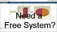 free case management systems